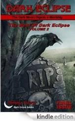 The Best of Dark Eclipse Vol 2