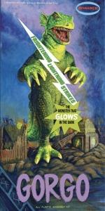 glowgorgo2