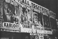 house-of-frankenstein-marquee