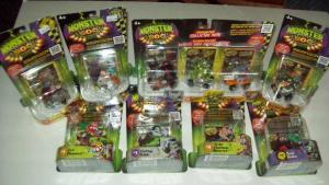 Monster Toys 001