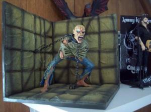 Monster Toys 012