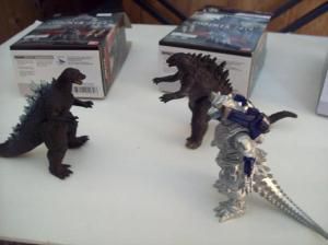 Monster Toys 032