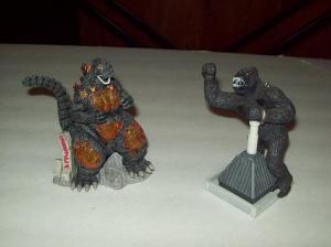 Monster Toys 040