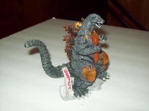 Monster Toys 042