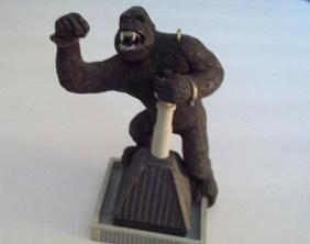 Monster Toys 046