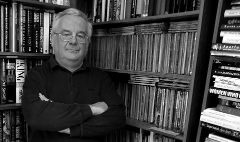 ramsey campbell pic