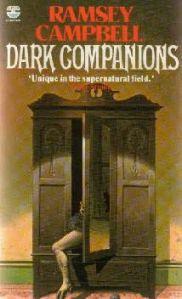 RC Dark Companions