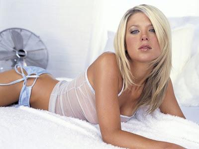 Latina Hairy Pussy Porn