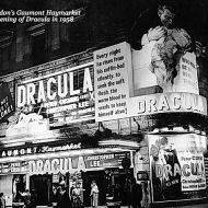 theaters dracula