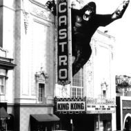 theaters kong