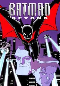 batman-beyond-dvd cover 1