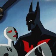 batman beyond - pic 11