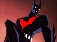 batman beyond - pic 17