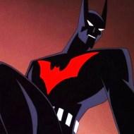 batman beyond - pic 17