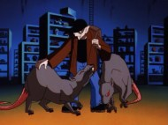batman beyond - pic 18