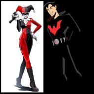batman beyond - pic 19