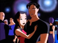 batman beyond - pic 24