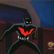 batman beyond - pic 27