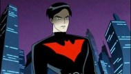 batman beyond - pic 5