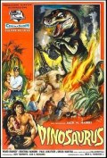 dinosaurus_poster_02