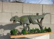 giant t rex 2