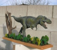 giant t rex 3
