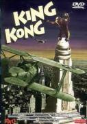 king-kong-19331