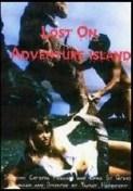 lost-on-adventure-island