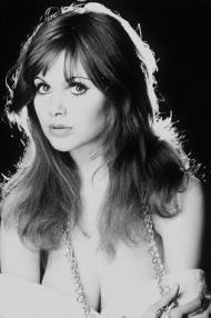 Madeline Smith pic 1