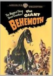 the-giant-behemoth-cover