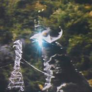the X from outer space - pic 18