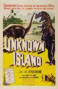 unknown-island-movie-poster-1948