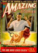 amazing stories a