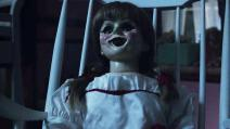 annabelle - pic 14