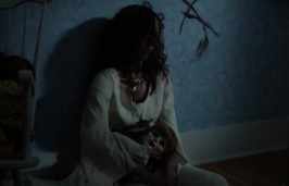 annabelle - pic 15