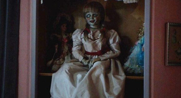 annabelle - pic 3