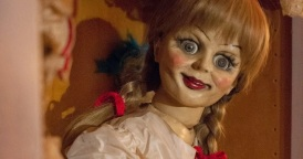 annabelle - pic 4