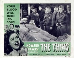 faves_the_thing_from_another_world__lobby_card_6__1957_re_release_b57ed