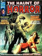 haunt of horror 03