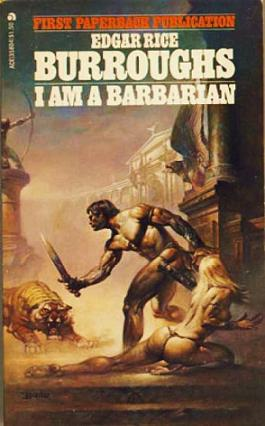 I am a Barbarian - boris-cover-art-7