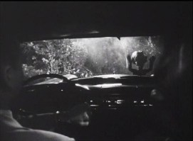 invasion of the saucer men pic 16