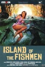 island_of_the_fishmen_import
