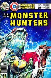 MONSTER_HUNTERS_8_Cover
