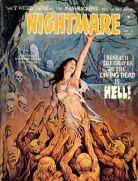 nightmare-bw-comic[1]