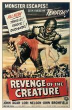 Revenge_jpg
