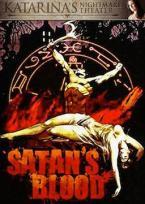 Satans-Blood
