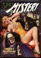 Spicy-mystery-vintage-horror-comic-book-cover