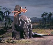 The animal world dinos pic 7