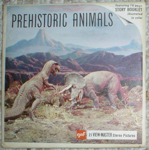 the-animal-world-dinos-viewmaster-pic-1.