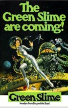 the-green-slime-vintage-movie-poster_1